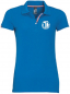 Preview: ASKÖ Dionysen Fan Women`s Polo Shirt Patriot - L01407