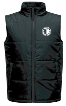 ASKÖ Dionysen Fan Access Insulated Bodywarmer  - RG842